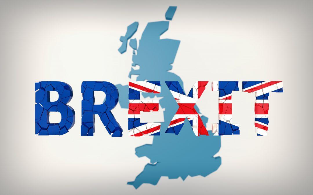La Brexit non è poi tanto rosa…